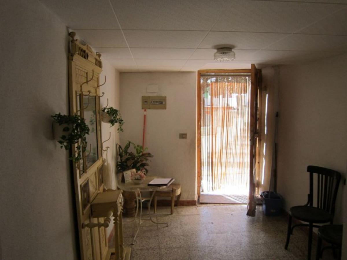 Venta de casa de pueblo en magallon - imagenInmueble3