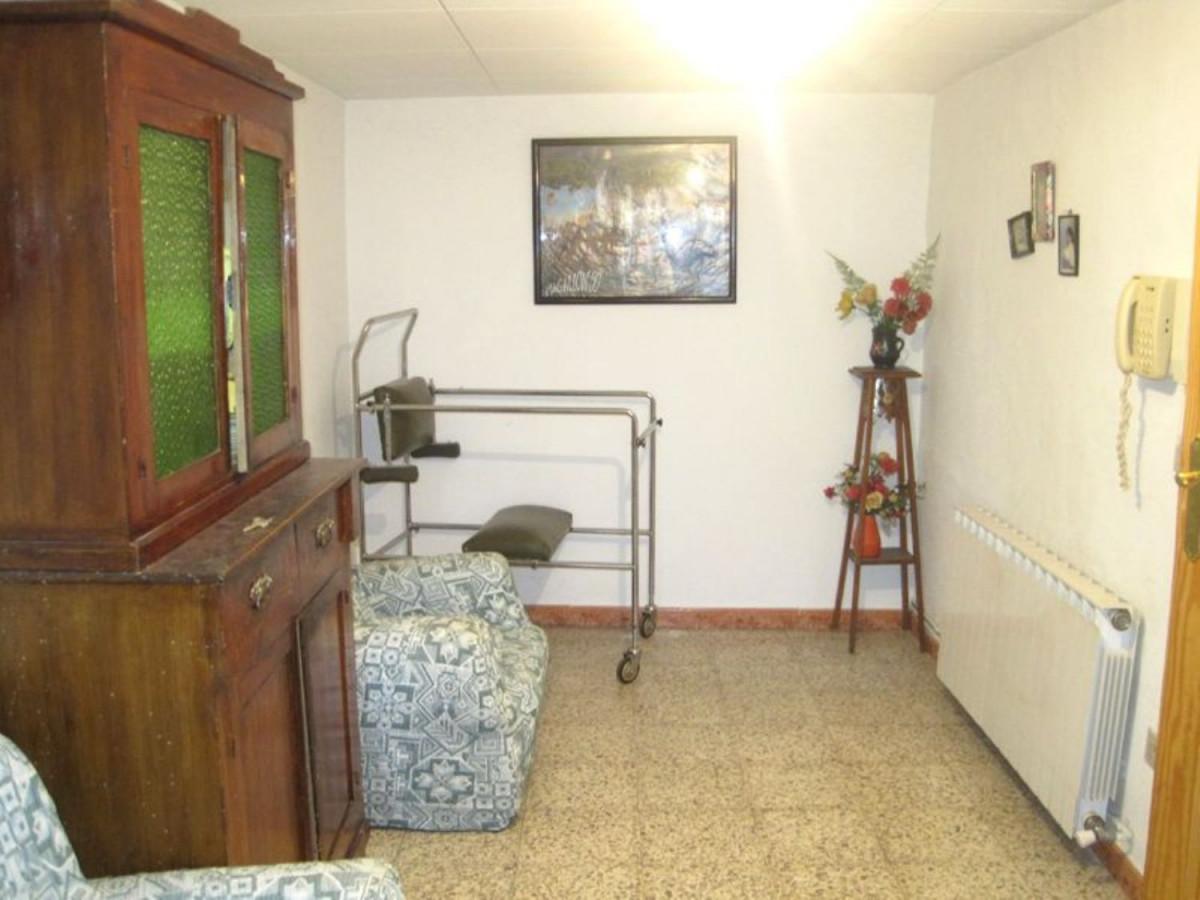 Venta de casa de pueblo en magallon - imagenInmueble5