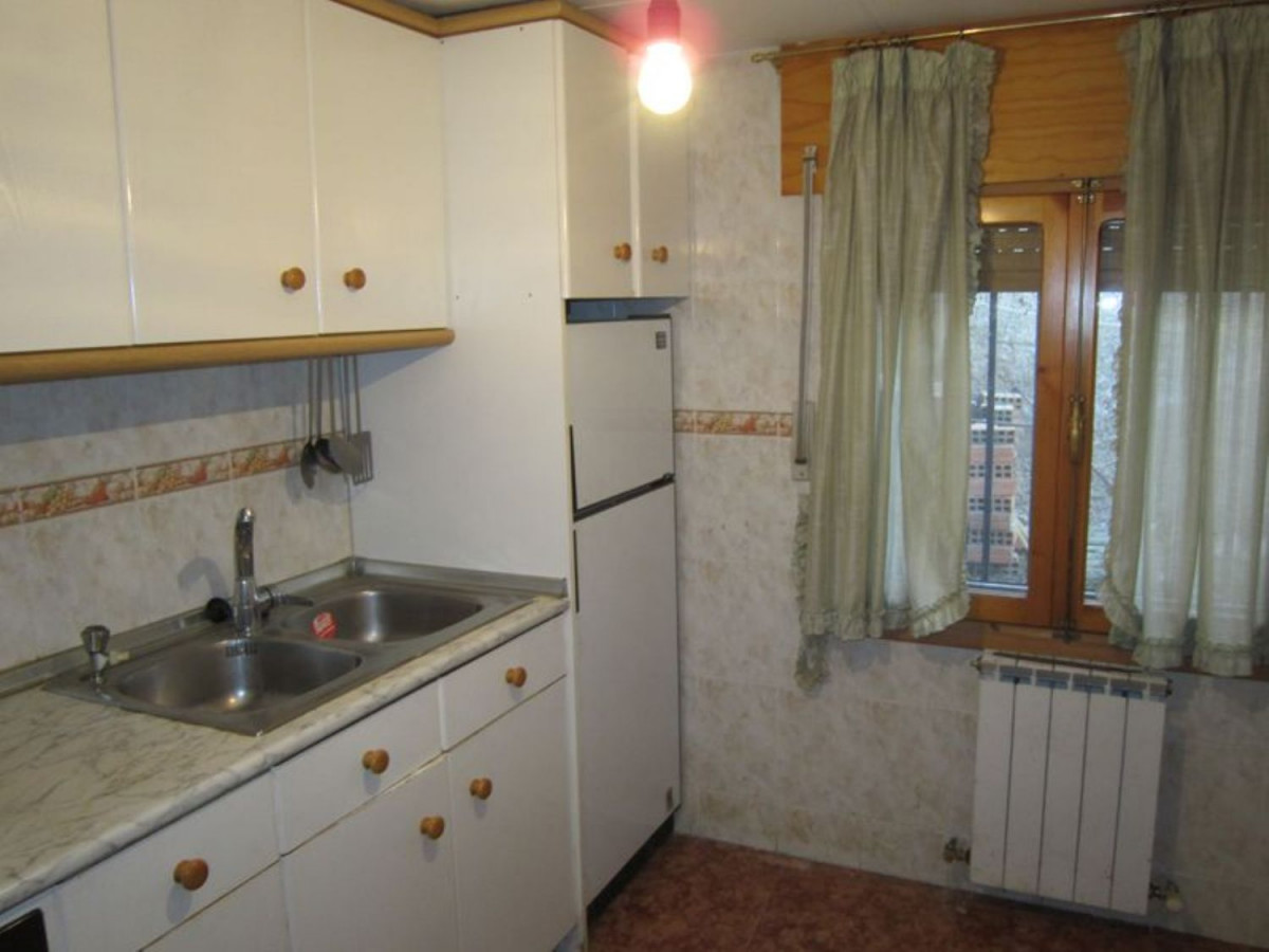 Venta de casa de pueblo en magallon - imagenInmueble7