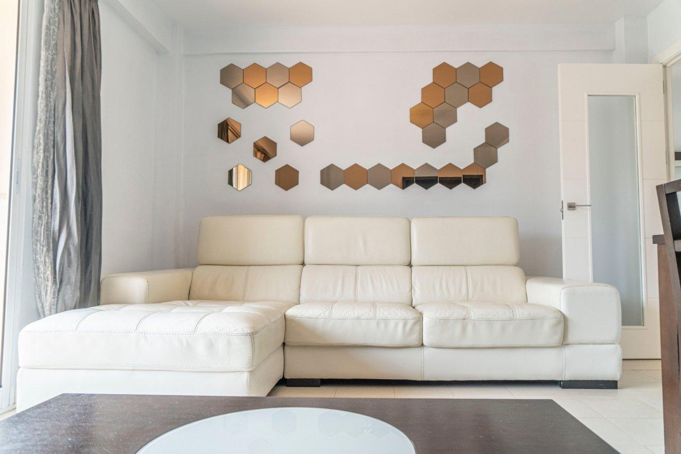 piso en malaga · olletas-sierra-blanquilla 195000€