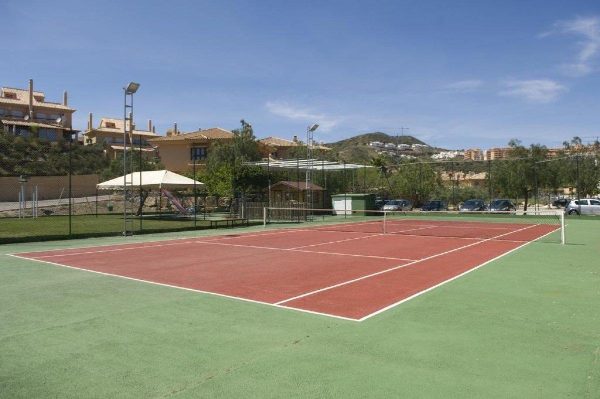 Apartamentos en oasis golf de 1 y 2 dormitorios!!! - imagenInmueble12