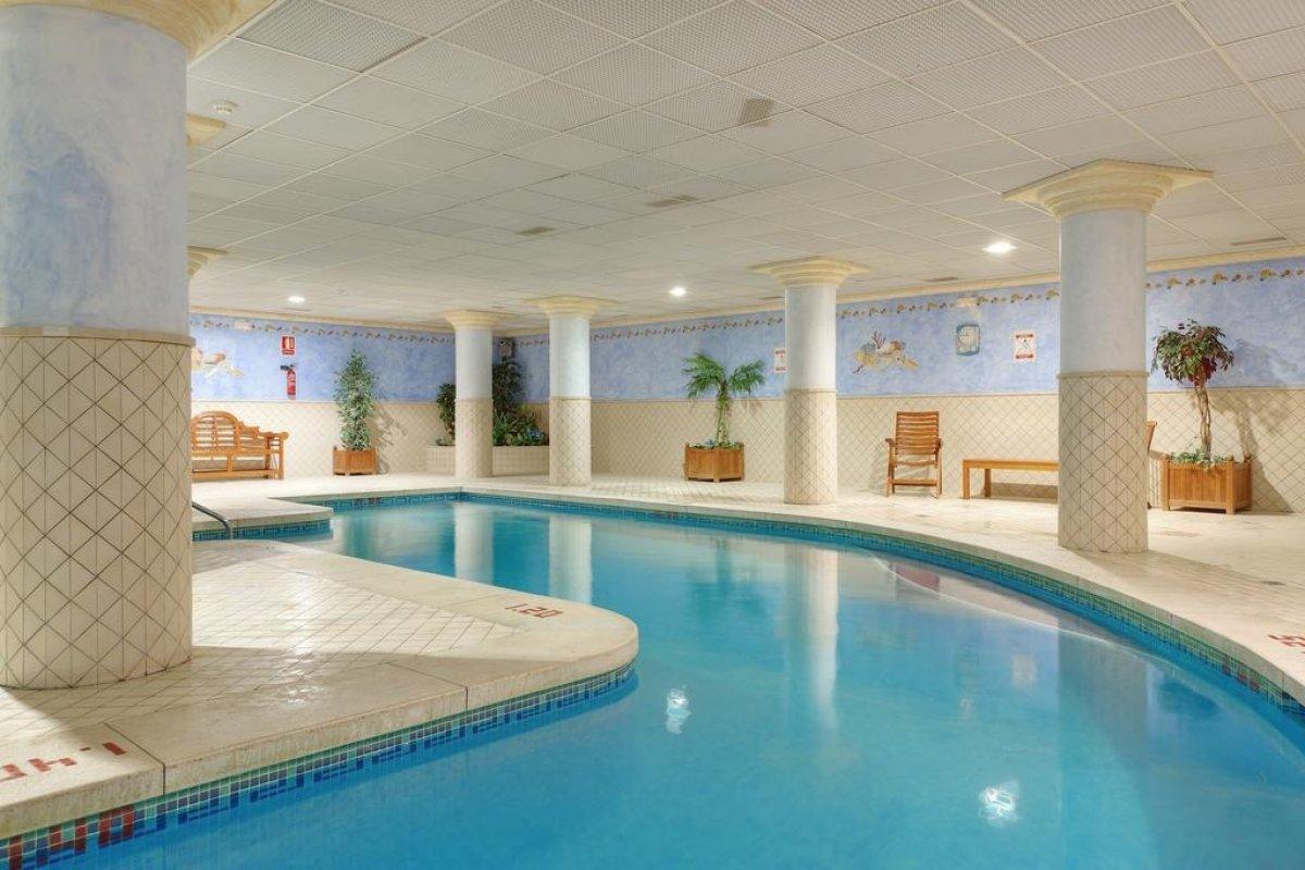 Apartamentos en oasis golf de 1 y 2 dormitorios!!! - imagenInmueble13