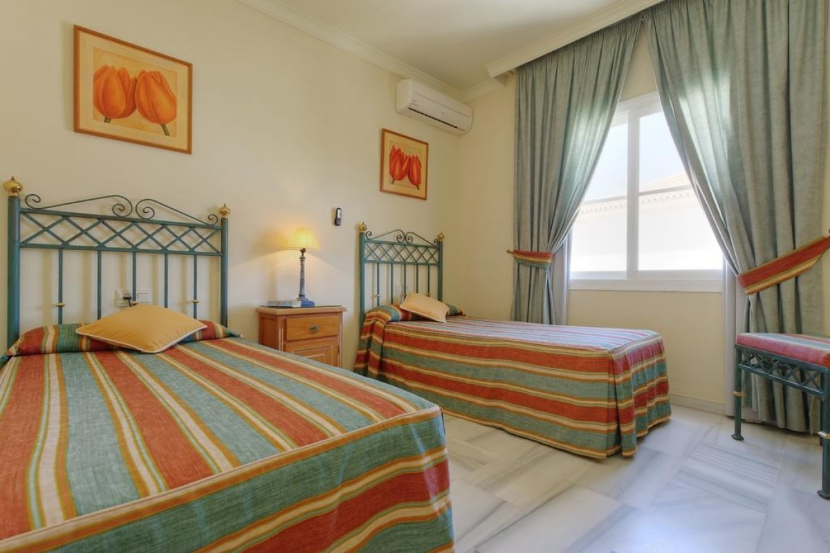 Apartamentos en oasis golf de 1 y 2 dormitorios!!! - imagenInmueble5