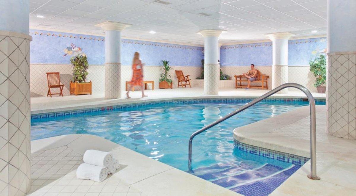 Apartamentos en oasis golf de 1 y 2 dormitorios!!! - imagenInmueble8