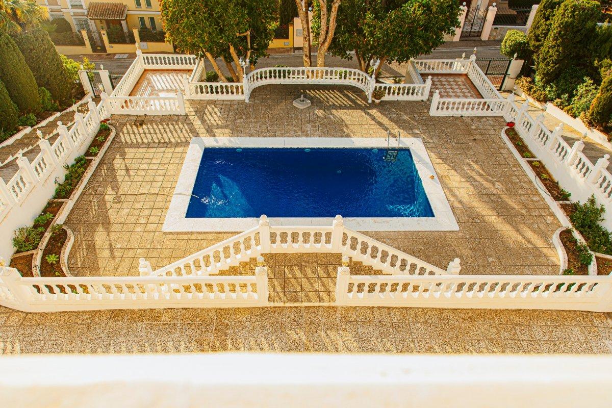 Villa de lujo con vistas al mar - imagenInmueble0