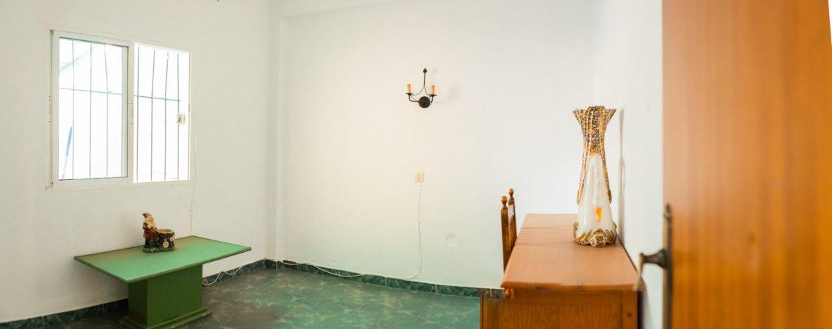 Casa a reformar muy cerca del centro de fuengirola!!! - imagenInmueble9