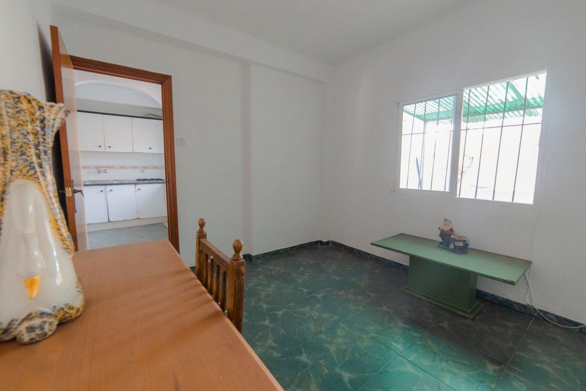 Casa a reformar muy cerca del centro de fuengirola!!! - imagenInmueble10