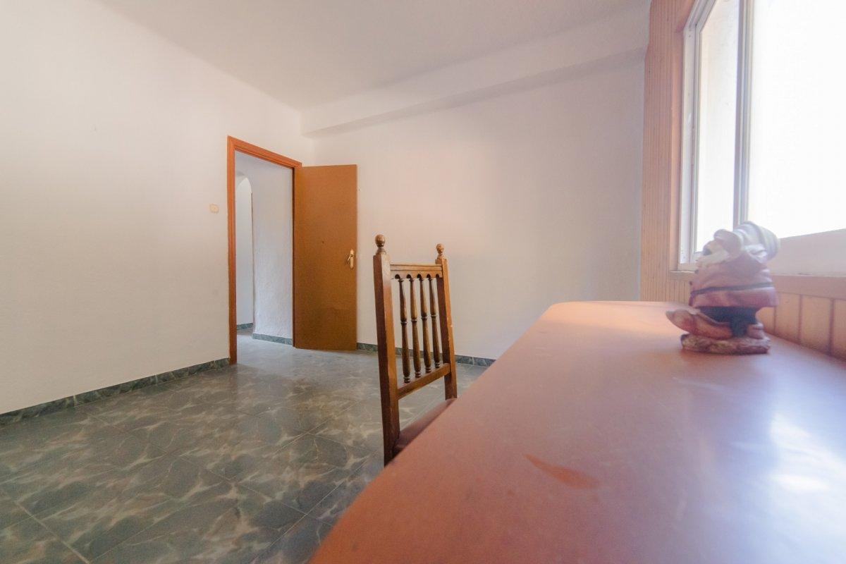 Casa a reformar muy cerca del centro de fuengirola!!! - imagenInmueble11