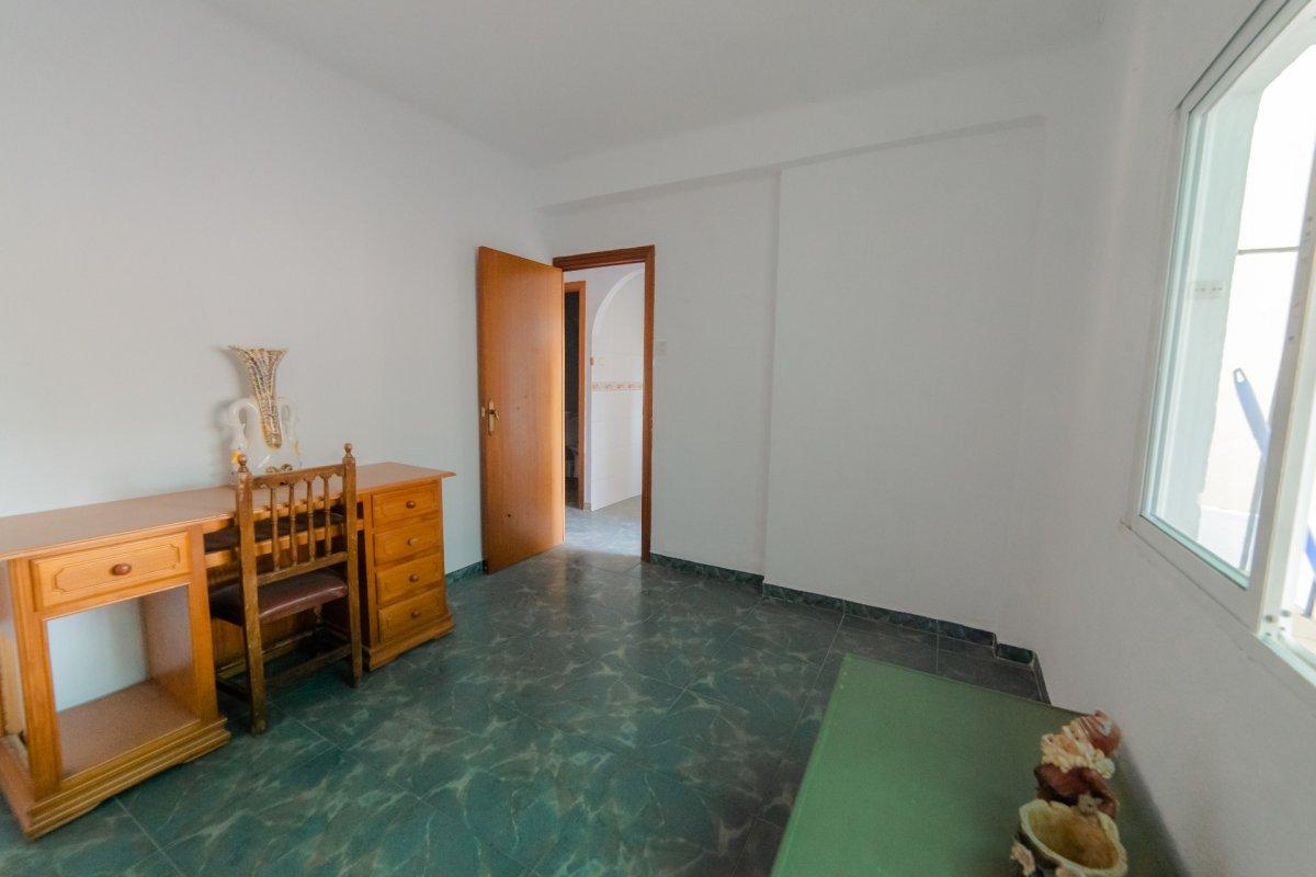 Casa a reformar muy cerca del centro de fuengirola!!! - imagenInmueble12