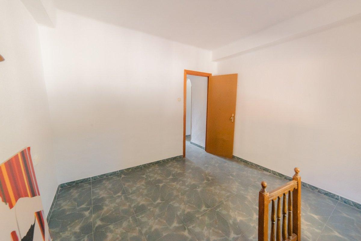 Casa a reformar muy cerca del centro de fuengirola!!! - imagenInmueble13