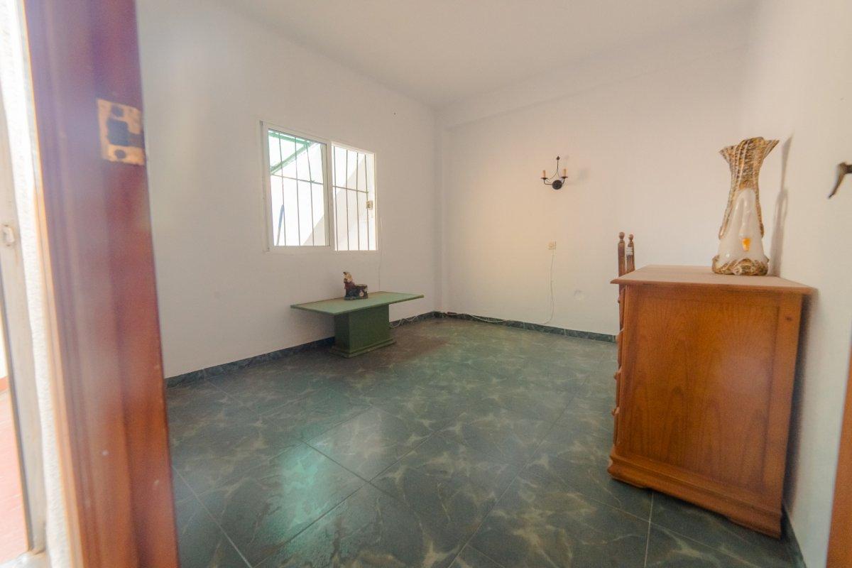 Casa a reformar muy cerca del centro de fuengirola!!! - imagenInmueble14