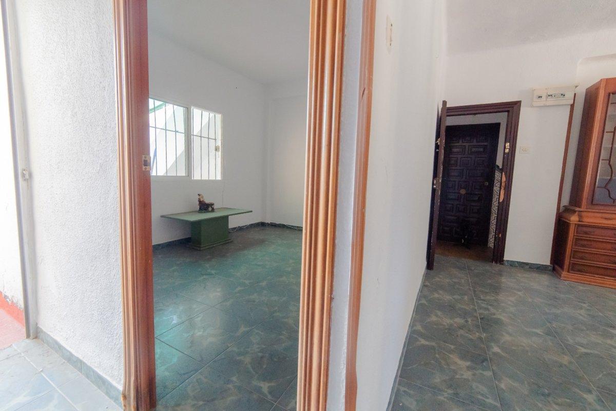Casa a reformar muy cerca del centro de fuengirola!!! - imagenInmueble15