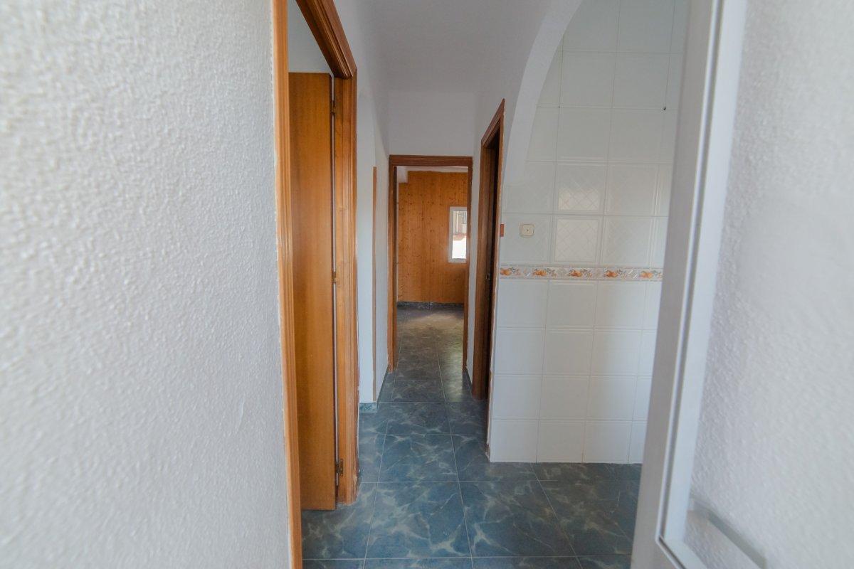 Casa a reformar muy cerca del centro de fuengirola!!! - imagenInmueble16