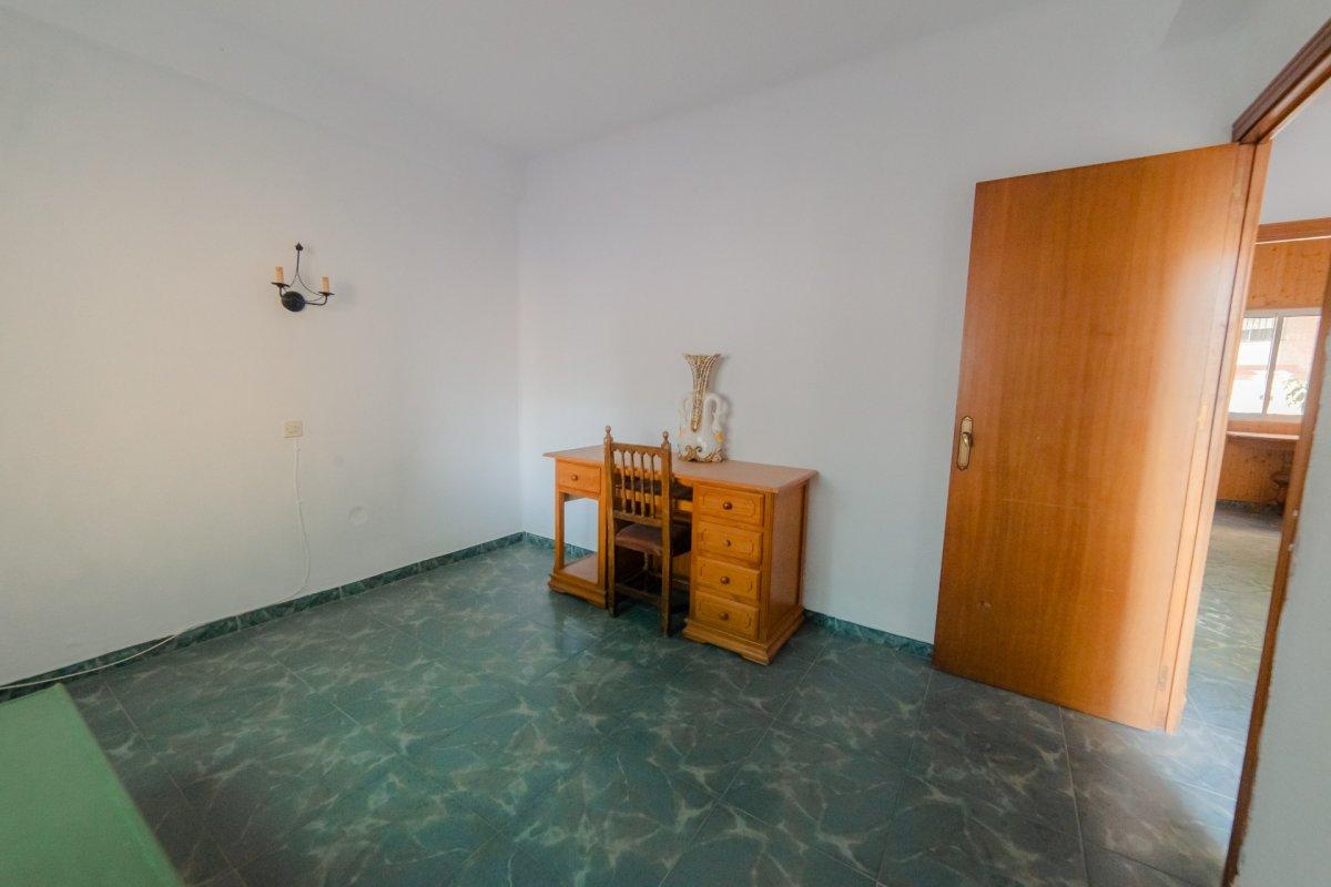 Casa a reformar muy cerca del centro de fuengirola!!! - imagenInmueble17
