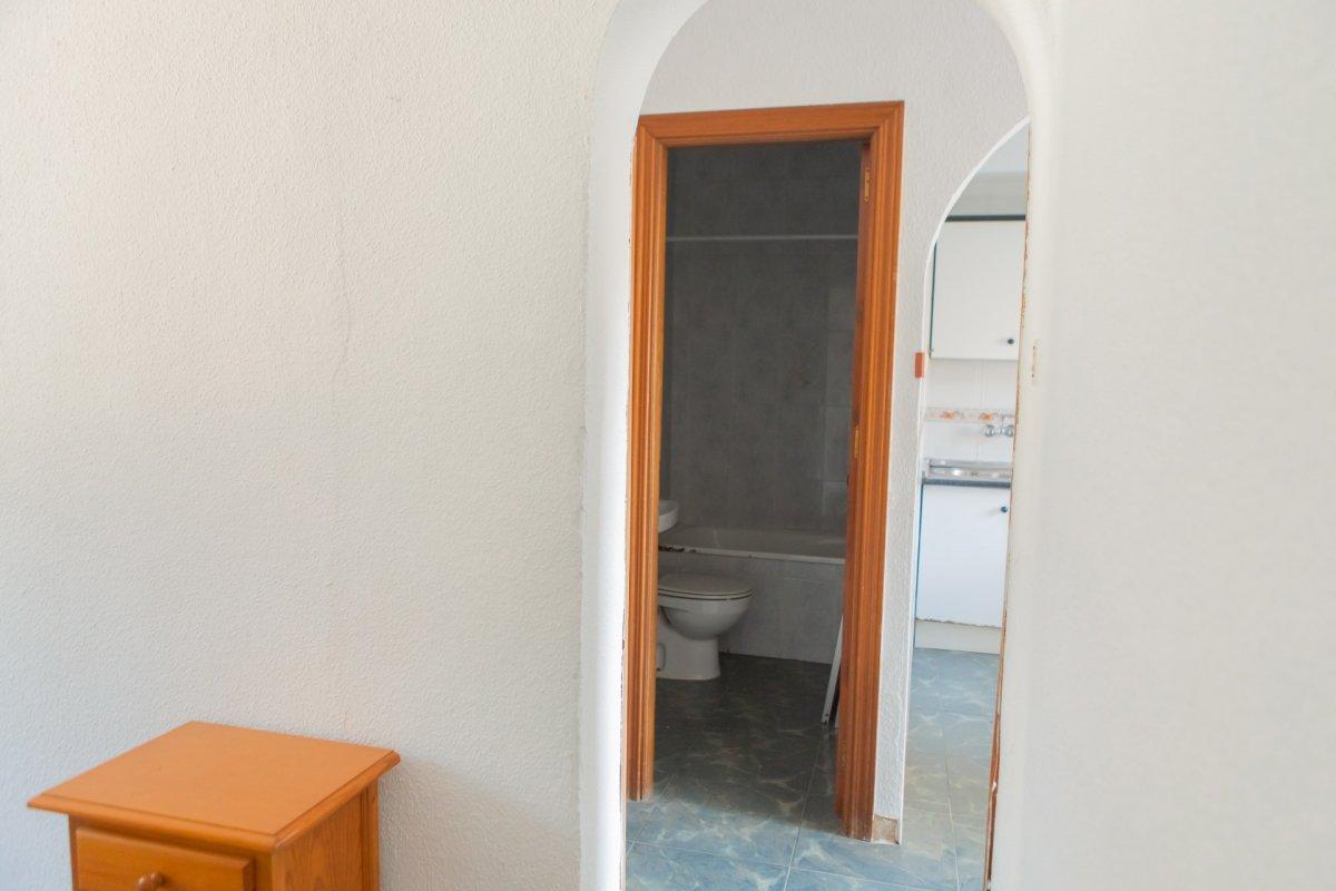 Casa a reformar muy cerca del centro de fuengirola!!! - imagenInmueble18