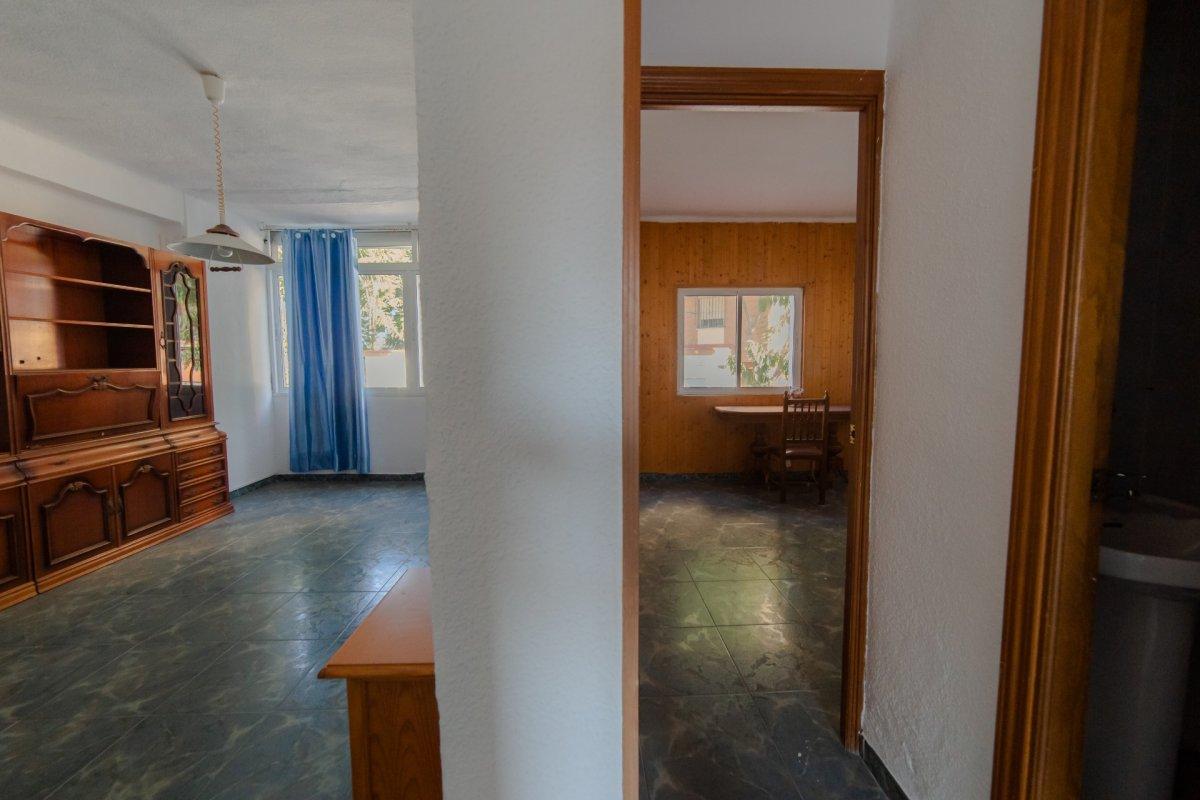 Casa a reformar muy cerca del centro de fuengirola!!! - imagenInmueble1
