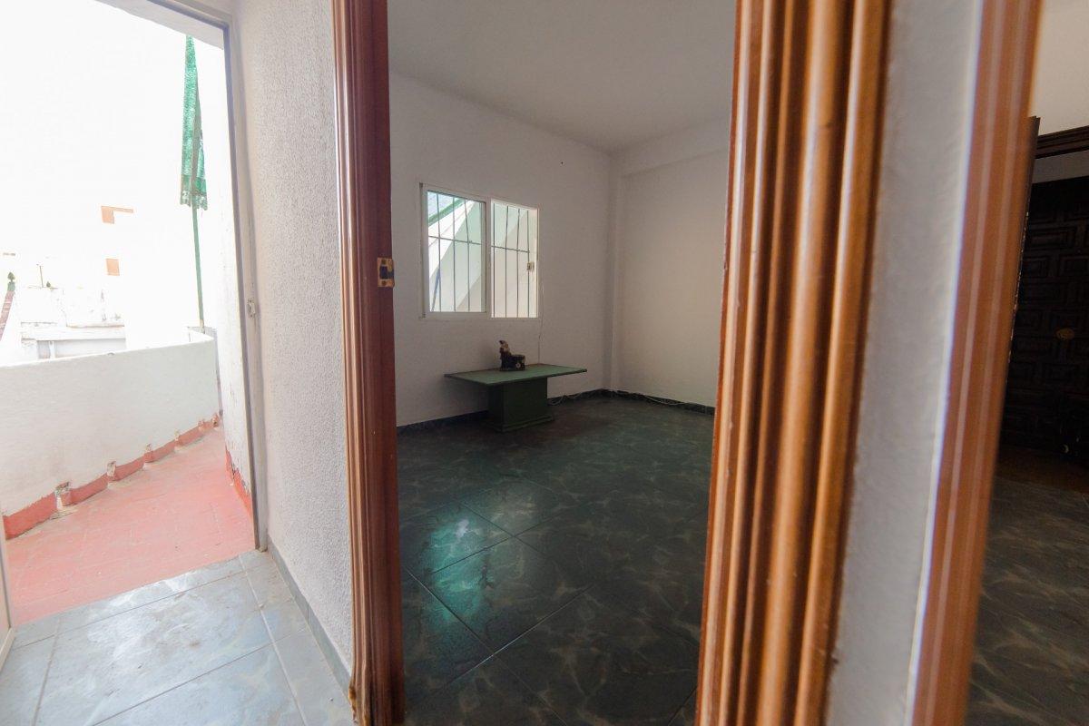 Casa a reformar muy cerca del centro de fuengirola!!! - imagenInmueble29