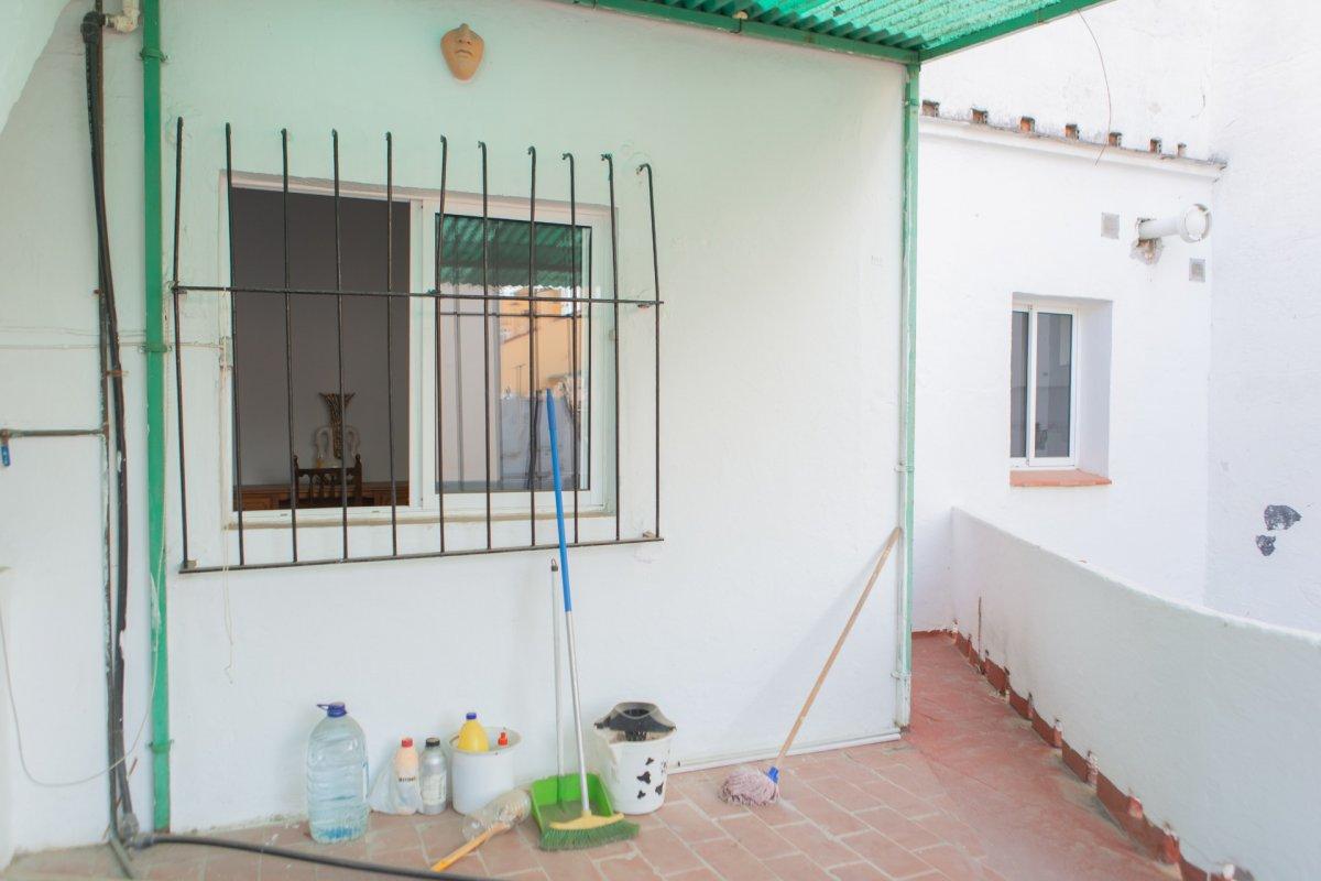 Casa a reformar muy cerca del centro de fuengirola!!! - imagenInmueble32