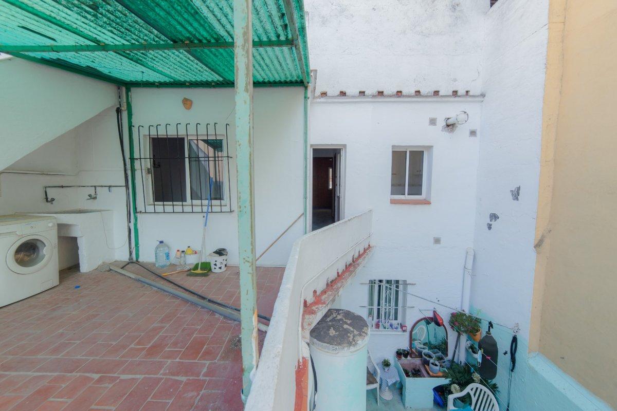Casa a reformar muy cerca del centro de fuengirola!!! - imagenInmueble34