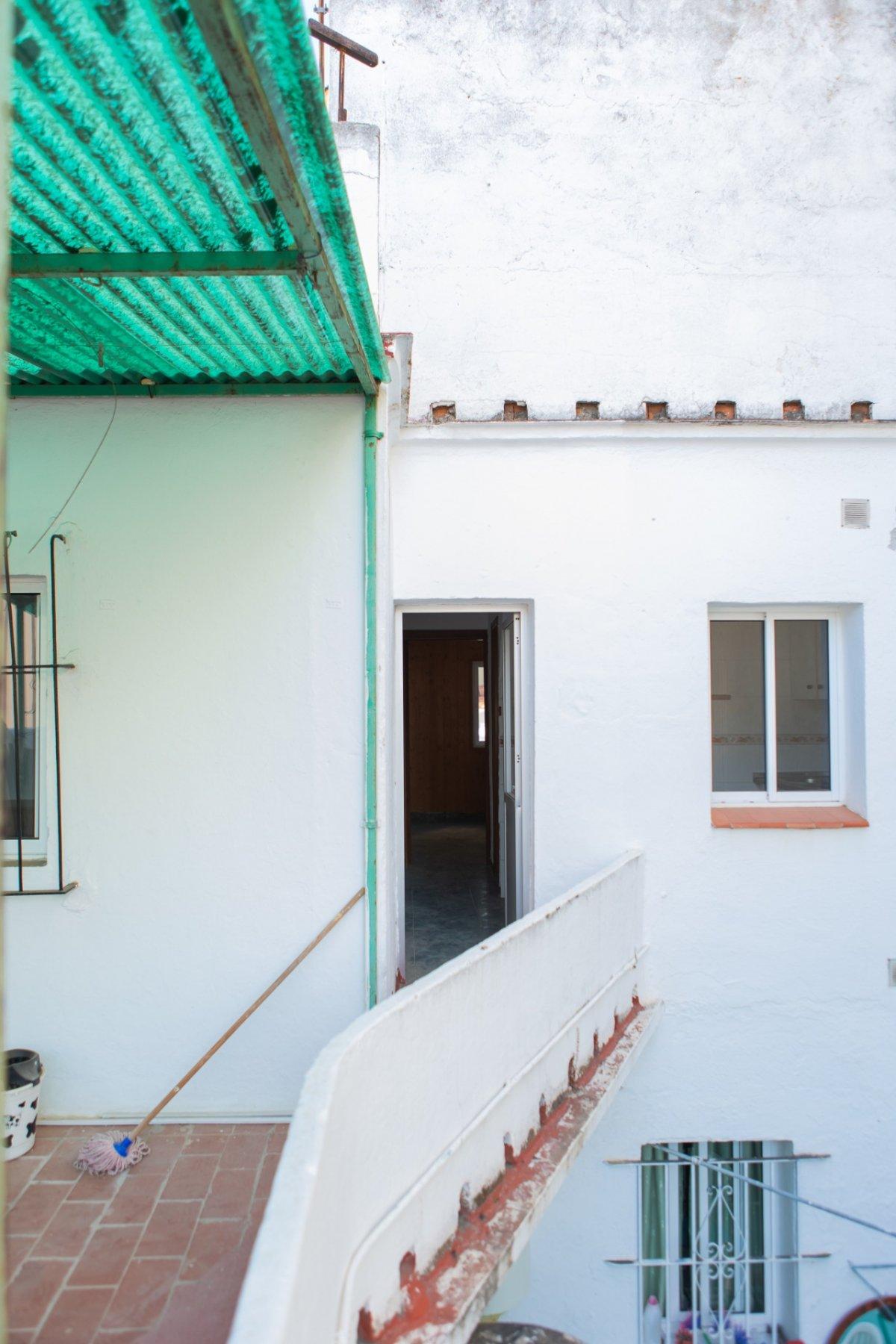 Casa a reformar muy cerca del centro de fuengirola!!! - imagenInmueble35
