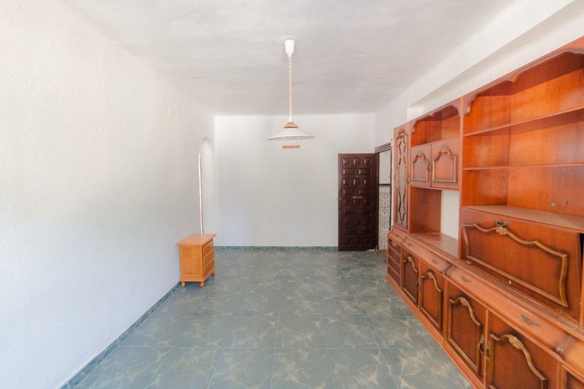 Casa a reformar muy cerca del centro de fuengirola!!! - imagenInmueble3
