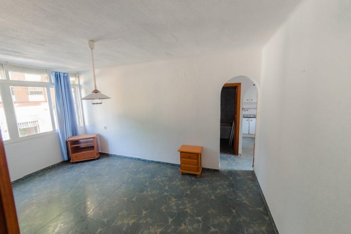 Casa a reformar muy cerca del centro de fuengirola!!! - imagenInmueble5
