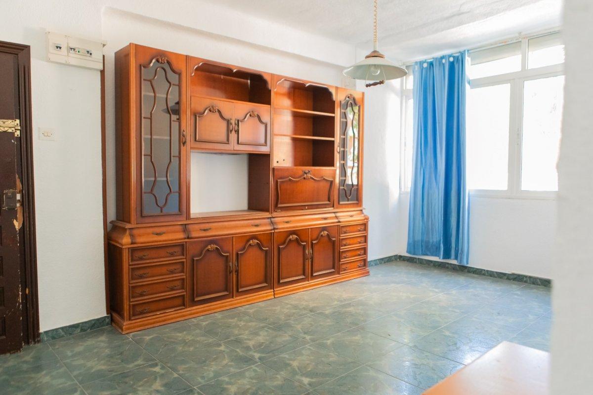 Casa a reformar muy cerca del centro de fuengirola!!! - imagenInmueble6