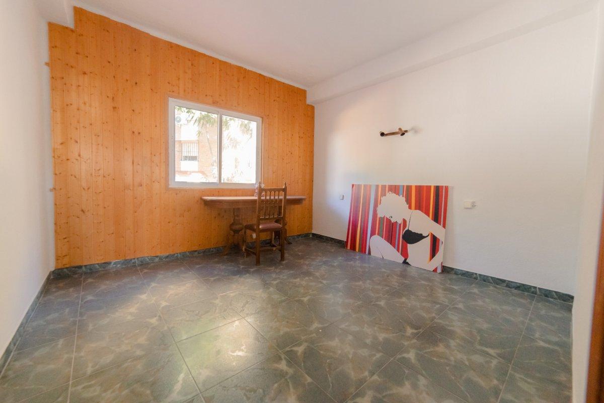 Casa a reformar muy cerca del centro de fuengirola!!! - imagenInmueble7