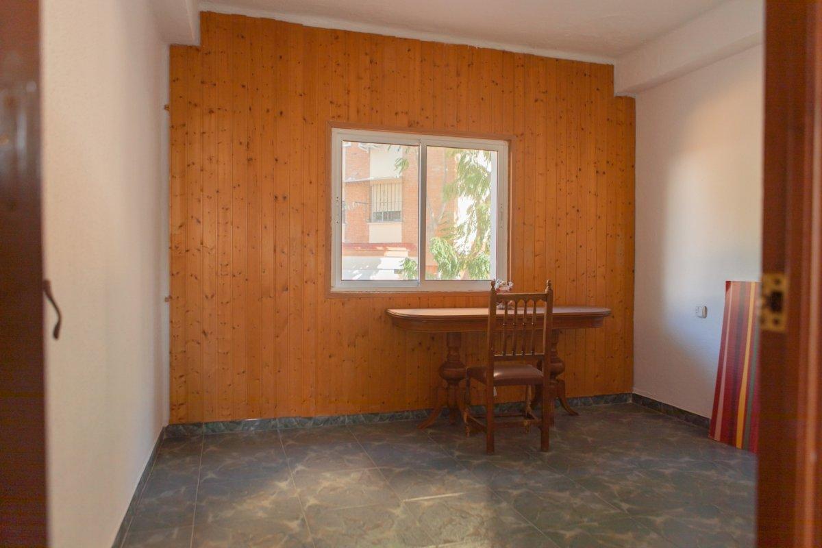 Casa a reformar muy cerca del centro de fuengirola!!! - imagenInmueble8