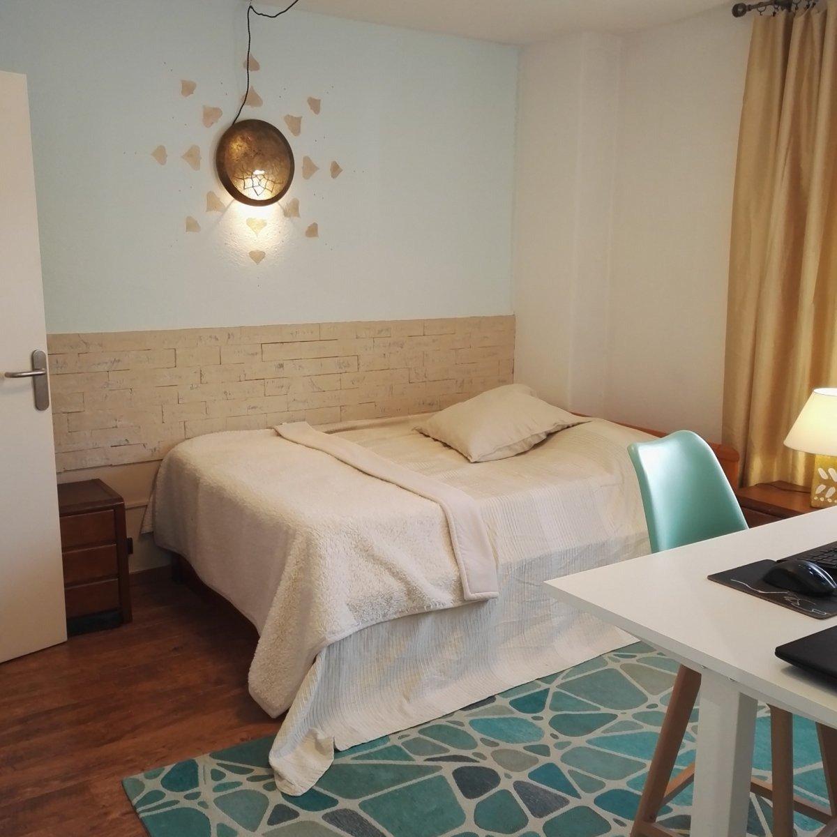 Apartamento reformado en pueblo mijitas - imagenInmueble2