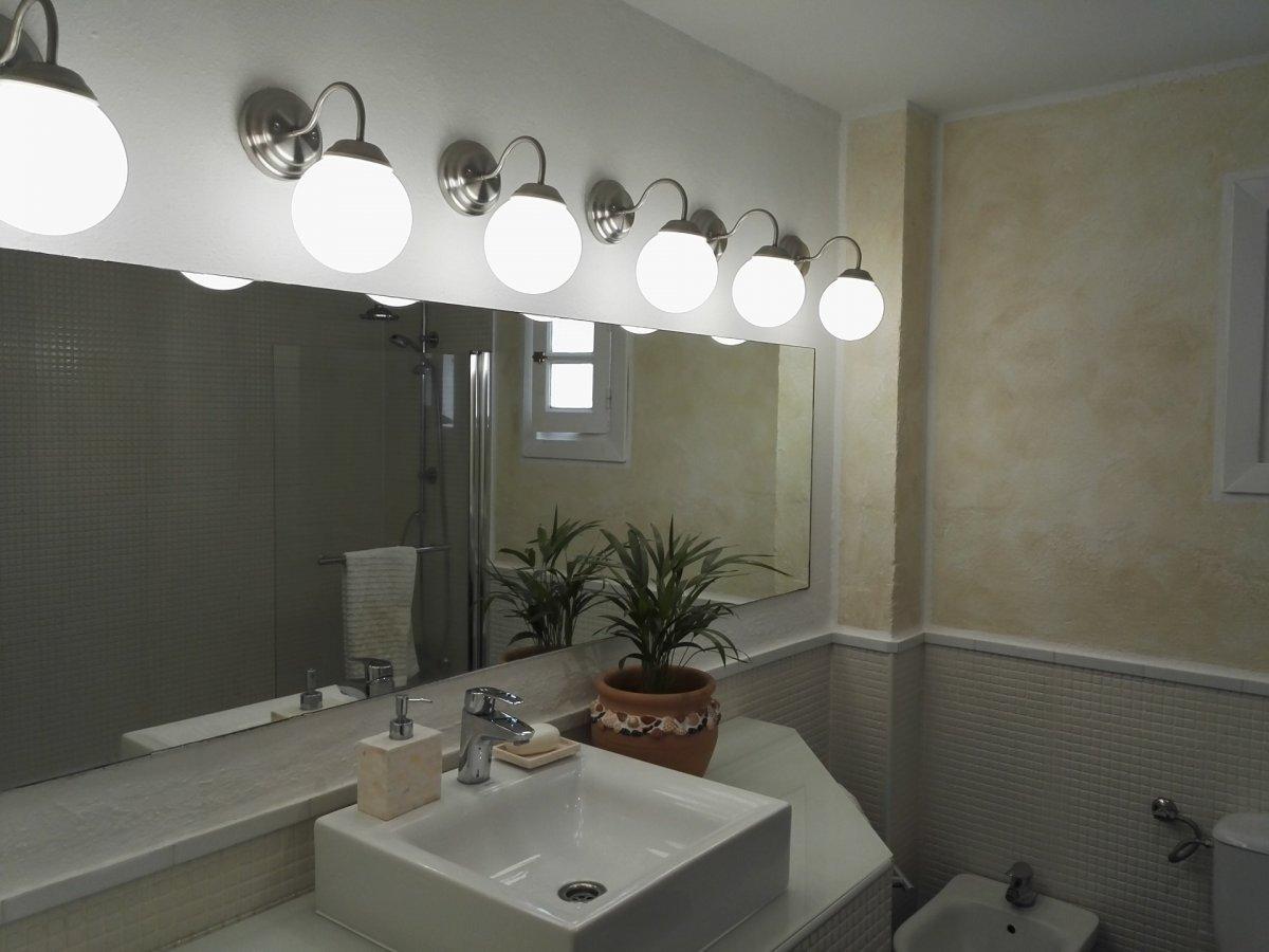 Apartamento reformado en pueblo mijitas - imagenInmueble4