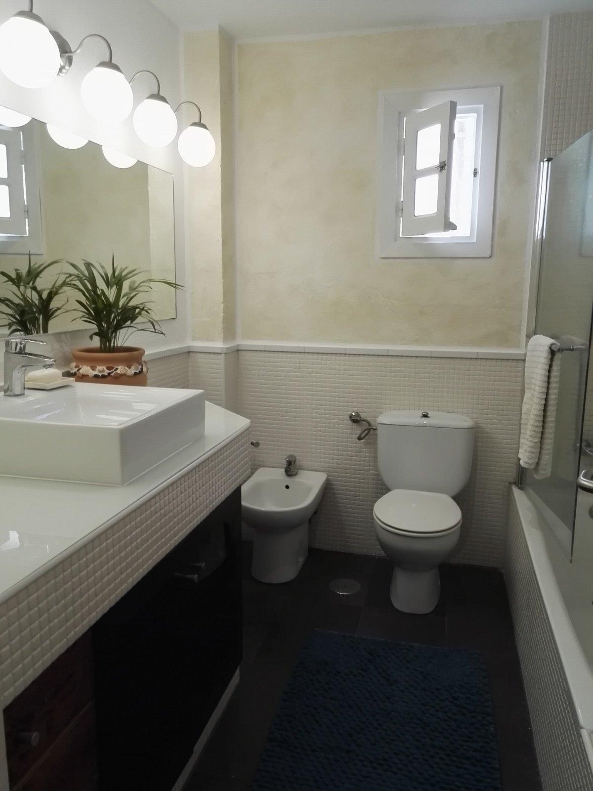 Apartamento reformado en pueblo mijitas - imagenInmueble5
