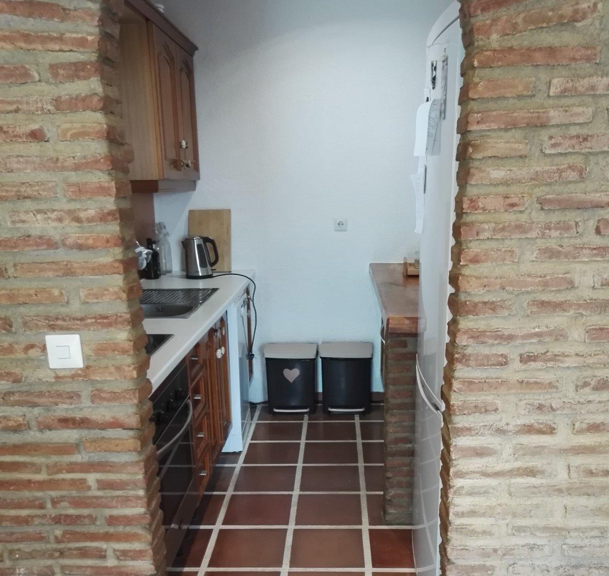 Apartamento reformado en pueblo mijitas - imagenInmueble6