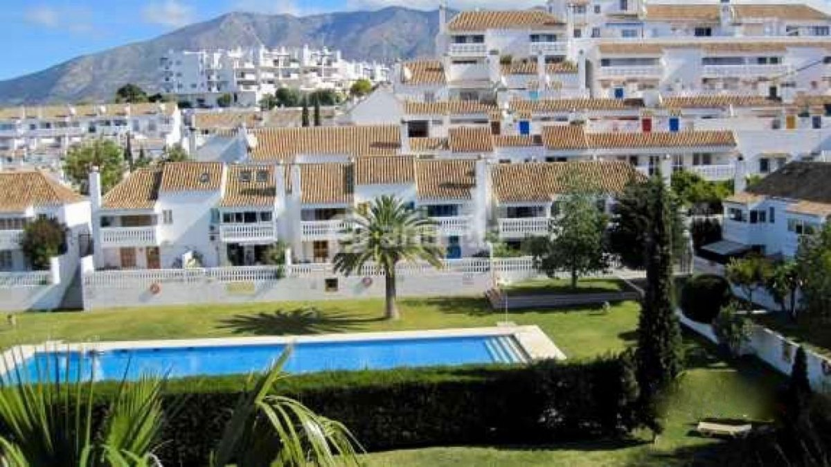 Apartamento reformado en pueblo mijitas - imagenInmueble7
