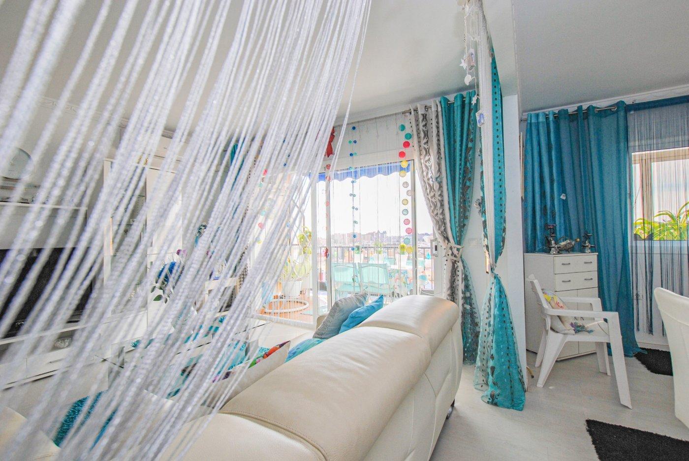 Despierta con estas vistas de fuengirola!!! - imagenInmueble9