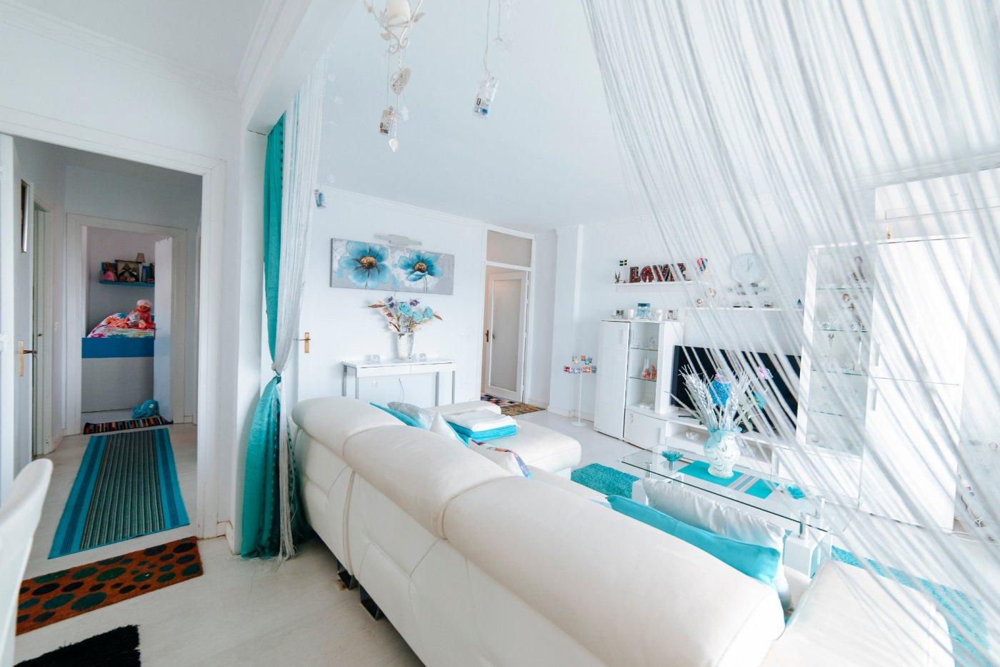 Despierta con estas vistas de fuengirola!!! - imagenInmueble10