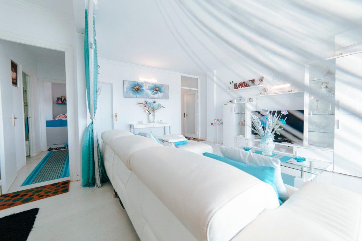 Despierta con estas vistas de fuengirola!!! - imagenInmueble13