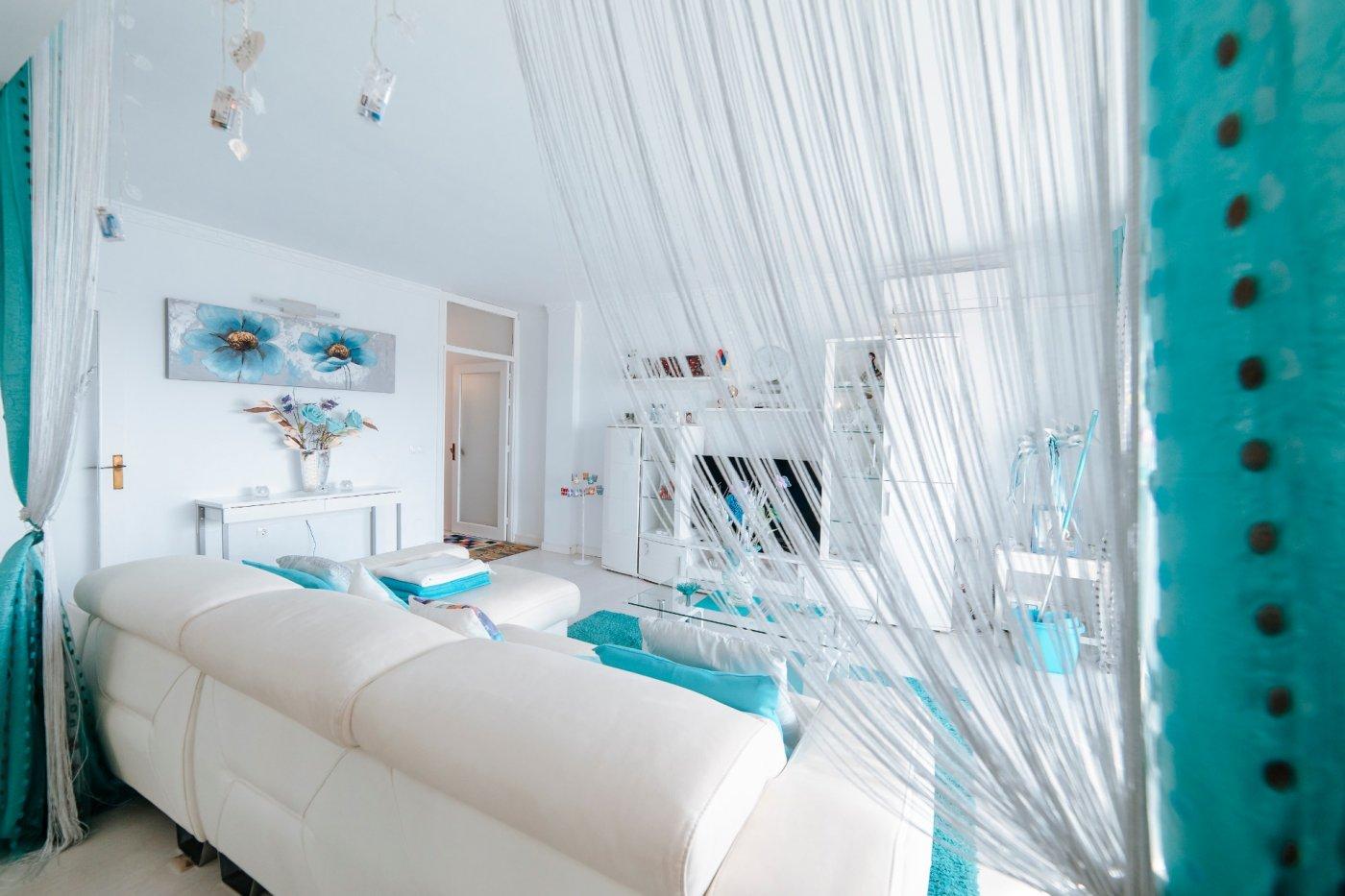 Despierta con estas vistas de fuengirola!!! - imagenInmueble14