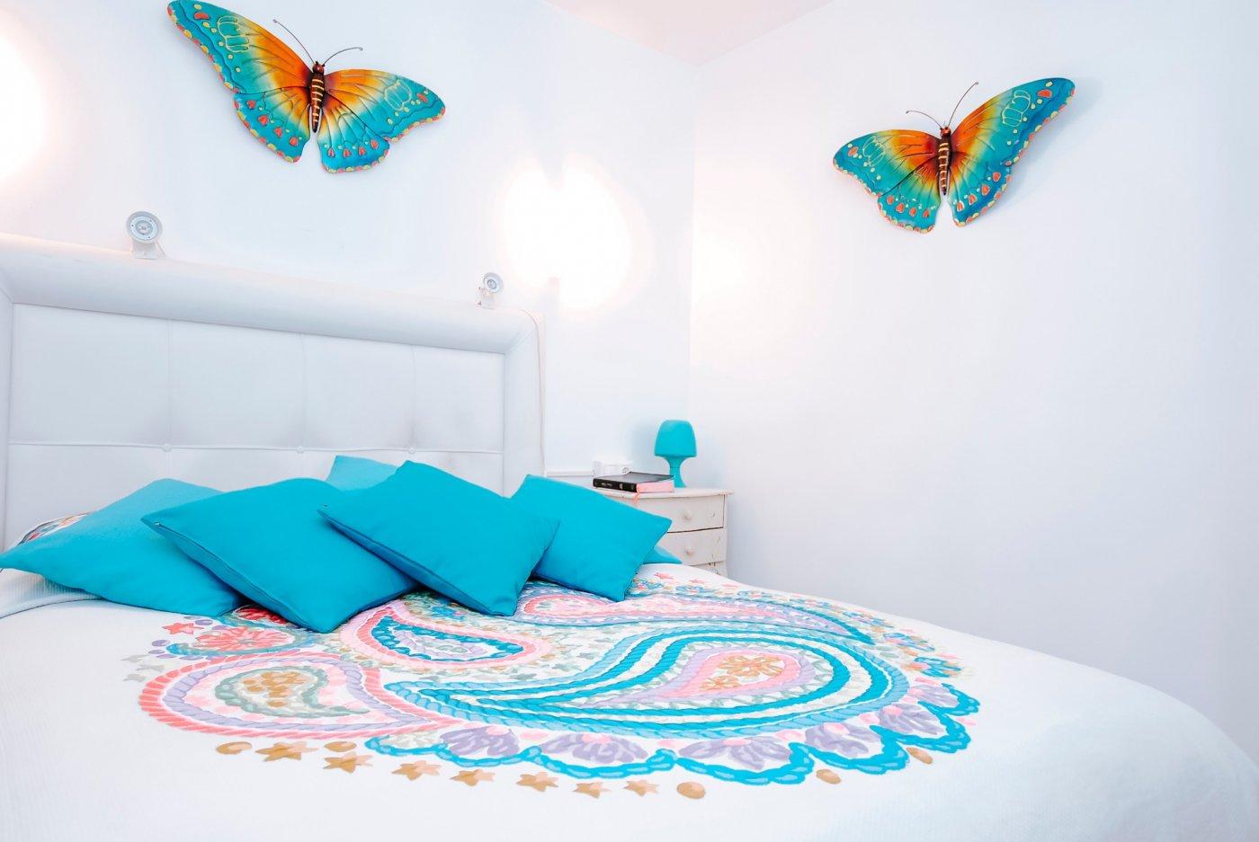 Despierta con estas vistas de fuengirola!!! - imagenInmueble33