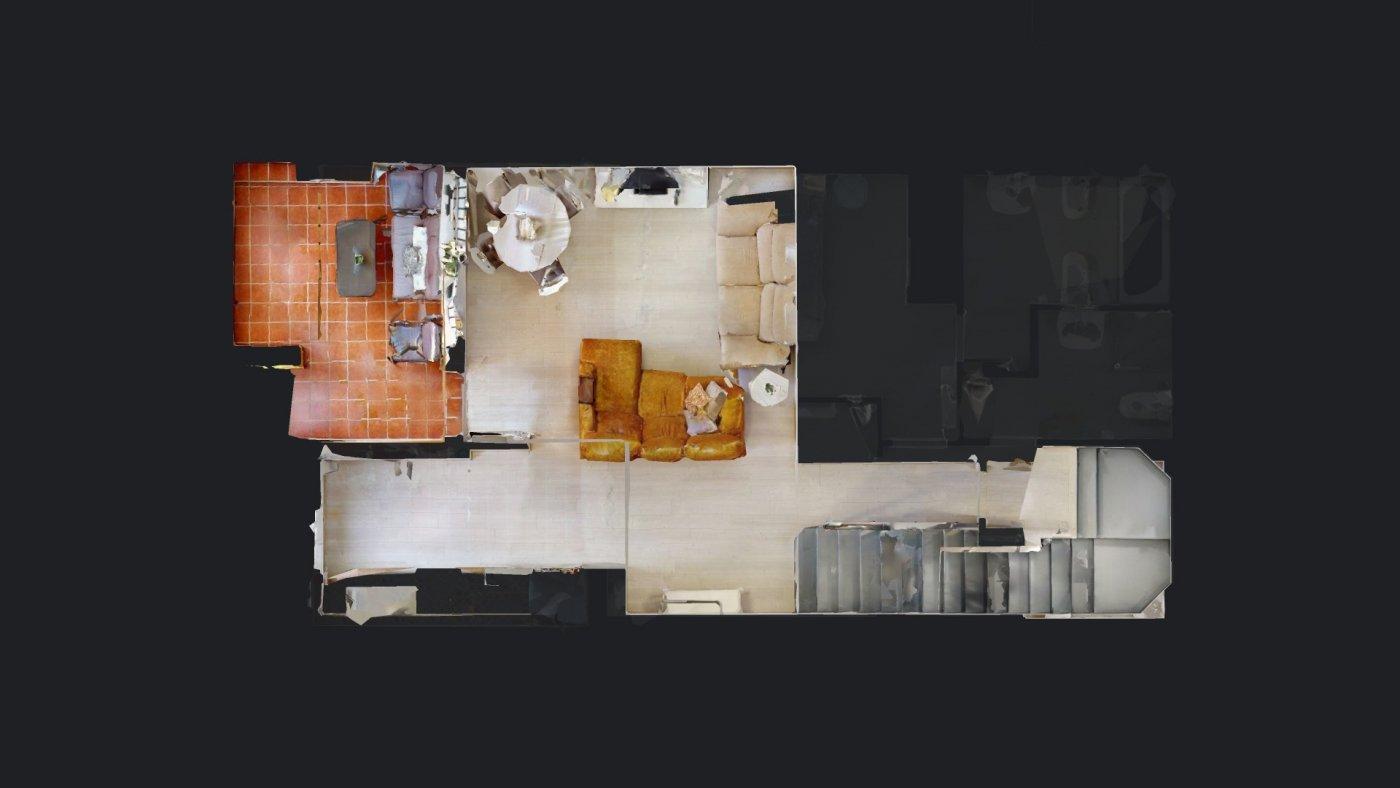 Piso dúplex en las terrazas de la cala de mijas - imagenInmueble24