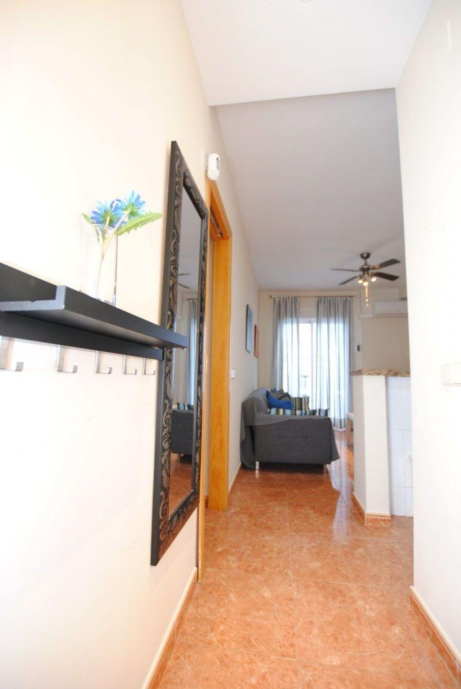 Apartamento en 2 linea de playa!!! - imagenInmueble12