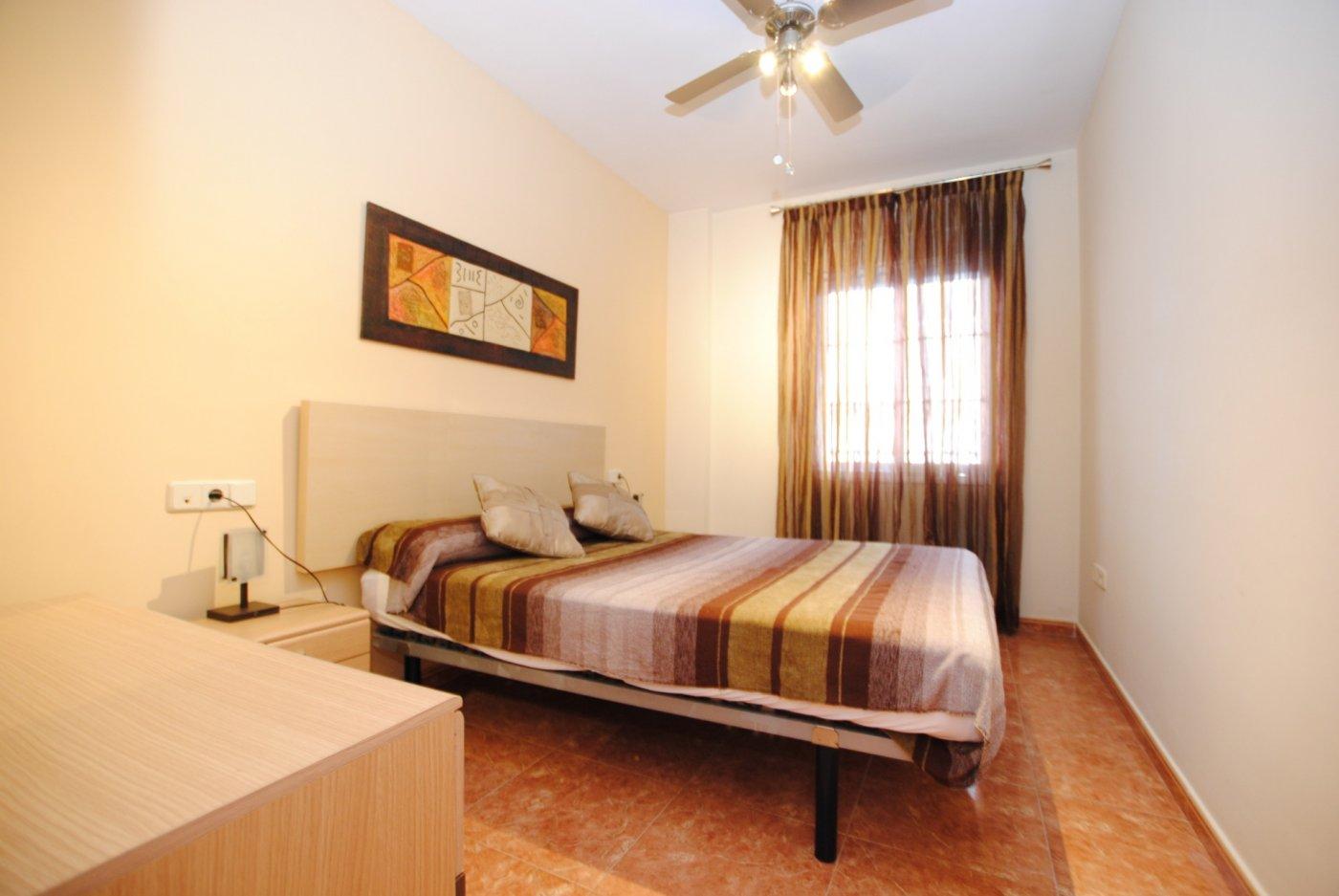 Apartamento en 2 linea de playa!!! - imagenInmueble15