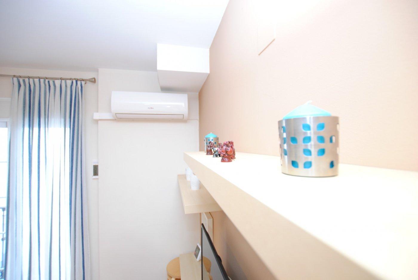 Apartamento en 2 linea de playa!!! - imagenInmueble17