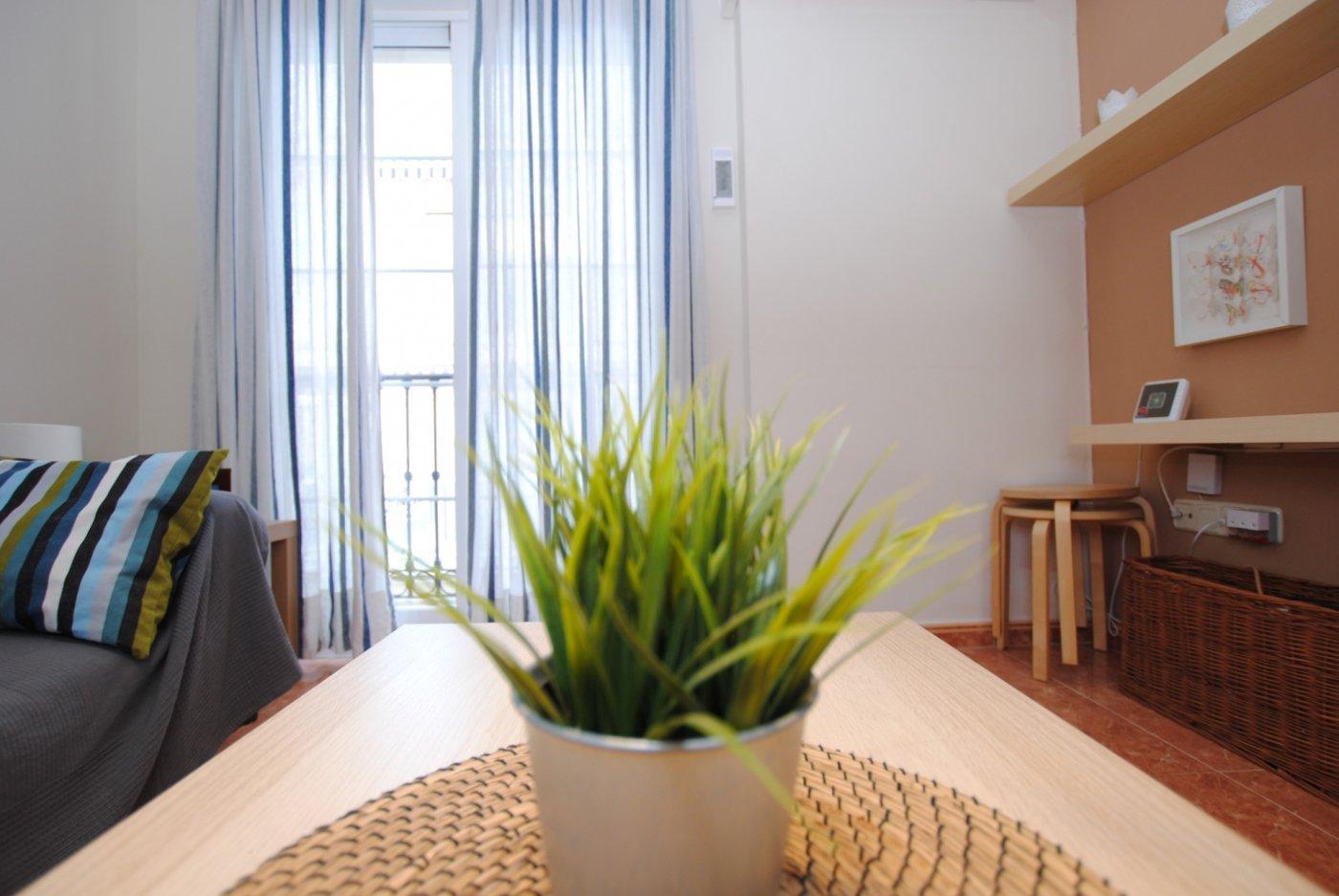 Apartamento en 2 linea de playa!!! - imagenInmueble18