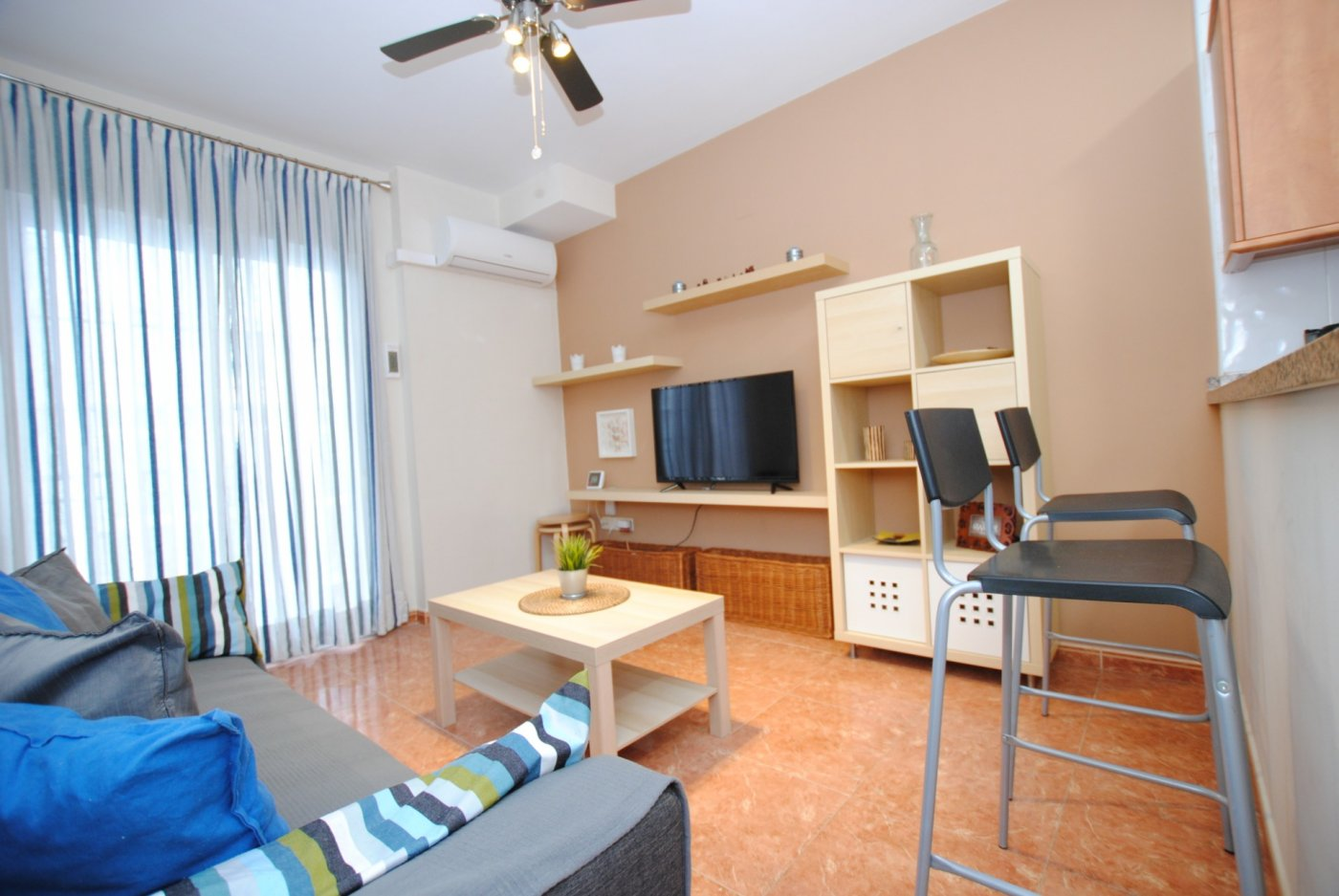 Apartamento en 2 linea de playa!!! - imagenInmueble1