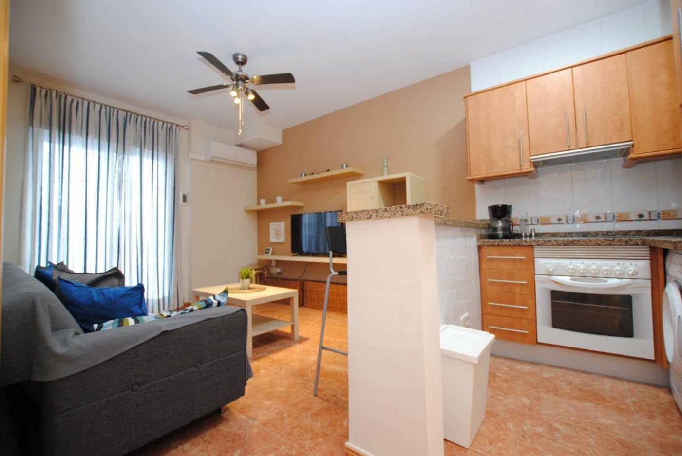 Apartamento en 2 linea de playa!!! - imagenInmueble3
