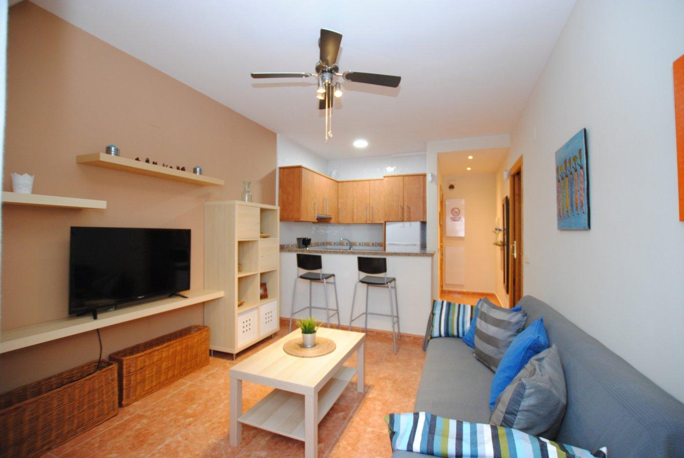 Apartamento en 2 linea de playa!!! - imagenInmueble4