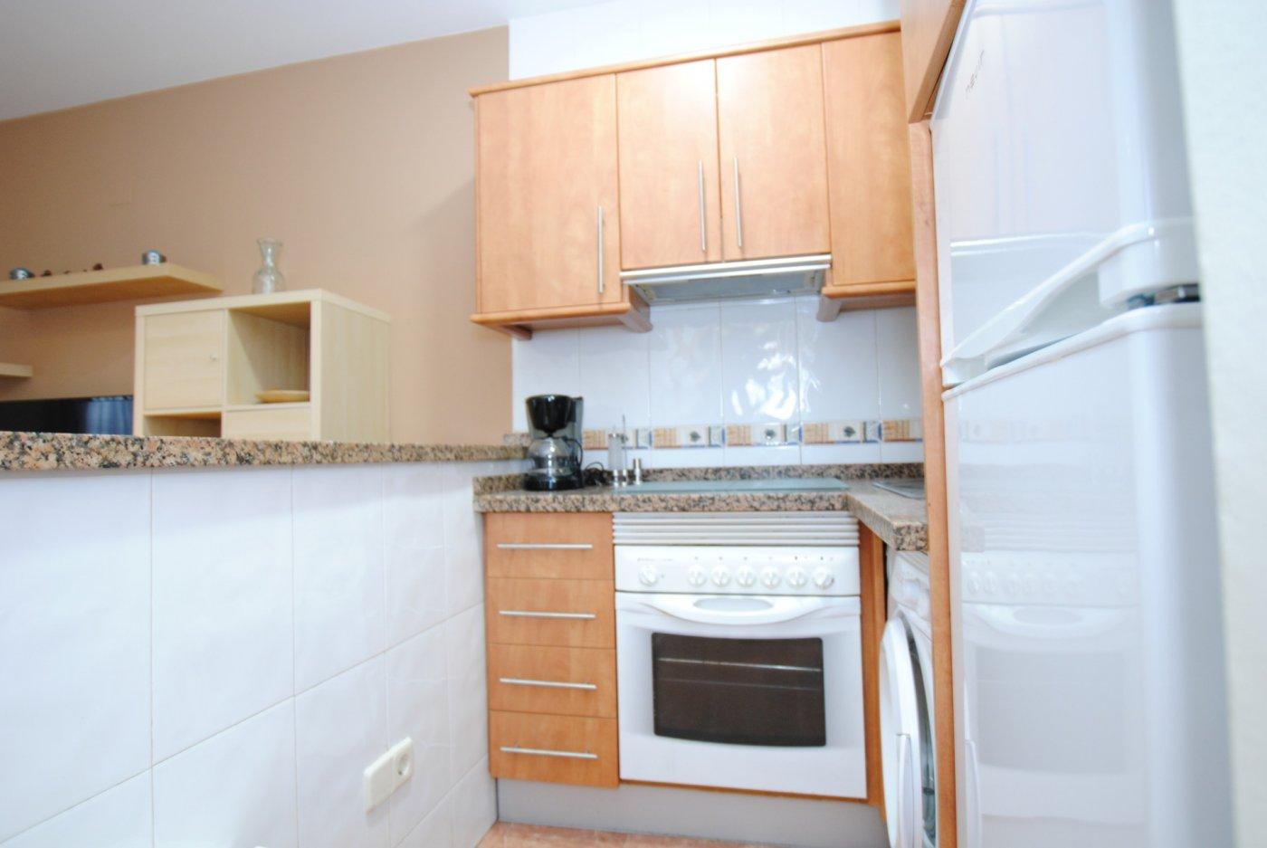 Apartamento en 2 linea de playa!!! - imagenInmueble8
