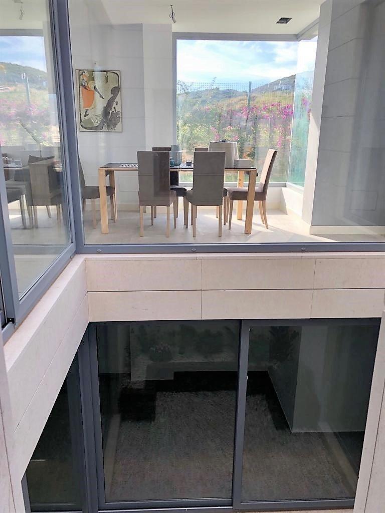 Venta de villas modernas en mijas costa, malaga, espaÑa - imagenInmueble12