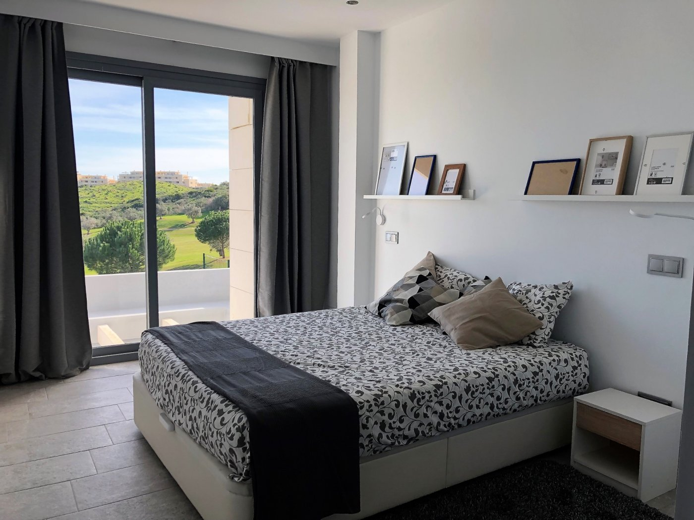 Venta de villas modernas en mijas costa, malaga, espaÑa - imagenInmueble21
